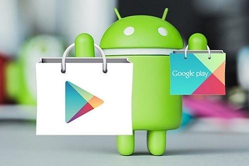 Hướng dẫn cách tạo tài khoản trên Google Play đơn giản