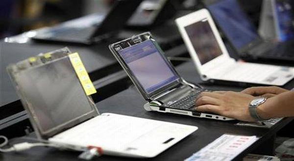 Cách lựa chọn mua Laptop cũ tốt, chất lượng, hiệu quả nhất