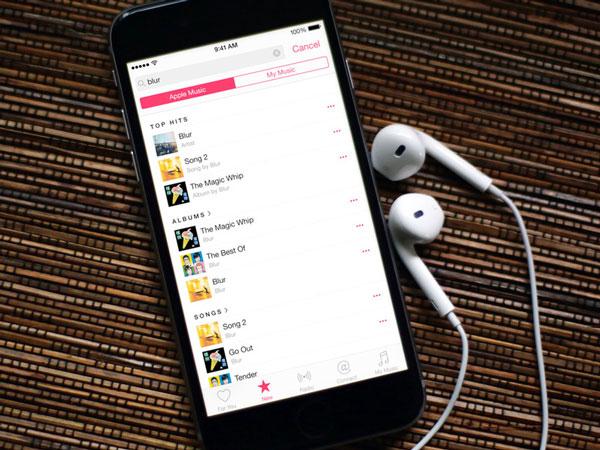 Hướng dẫn copy nhạc vào iPhone không cần iTunes Đơn Giản