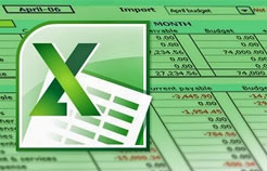 Cách đánh số thứ tự trong Excel không khó nếu bạn biết cách sau