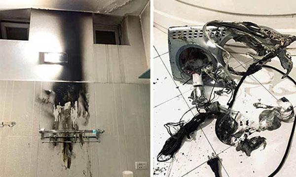 Đèn sưởi nhà tắm loại nào tốt