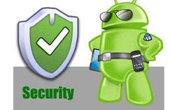 Diệt virus cho Android không khó nếu bạn biết những cách sau