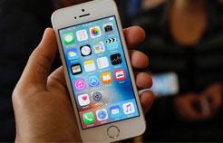 Top những ứng dụng hay cho điện thoại iPhone
