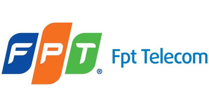 Tổng hợp gói cước wifi fpt: Các gói wifi fpt tốt nhất