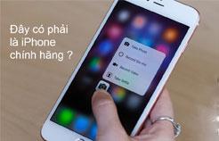 Hướng dẫn cách check bảo hành iPhone chính xác nhất, bạn đã biết