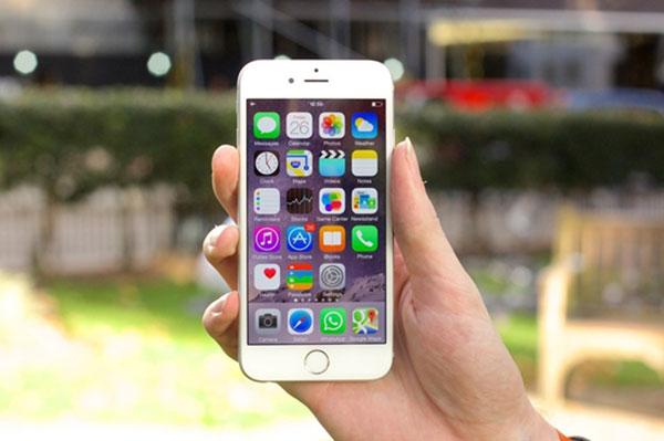 Khắc phục loa iPhone bị rè, mất tiếng một cách hiệu quả