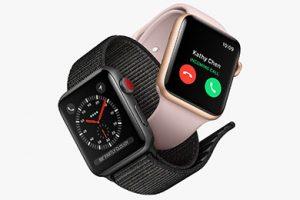 Nên mua Apple Watch loại nào phù hợp với nhu cầu và giá tiền