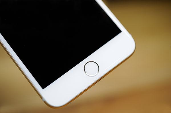 Sửa nút Home iPhone 6, 6s & 6 Plus bị liệt, hỏng giá rẻ tại HN & TP HCM