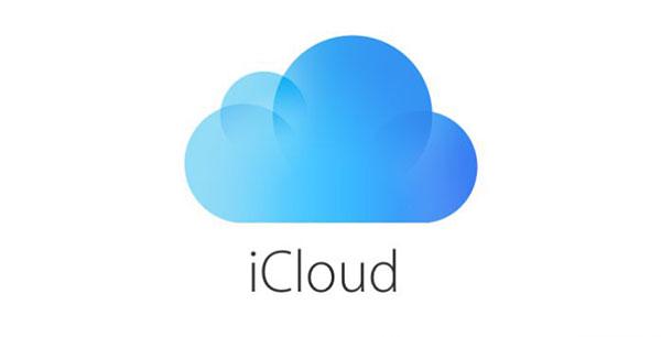 Cách  đăng kí tài khoản iCloud trên iPhone, iPad đơn giản