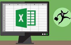 10+ thủ thuật Excel hay và phím tắt cực kỳ hữu ích
