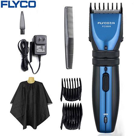 Tông đơ cắt tóc loại nào tốt