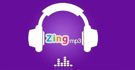 Cách upload nhạc lên zing mp3