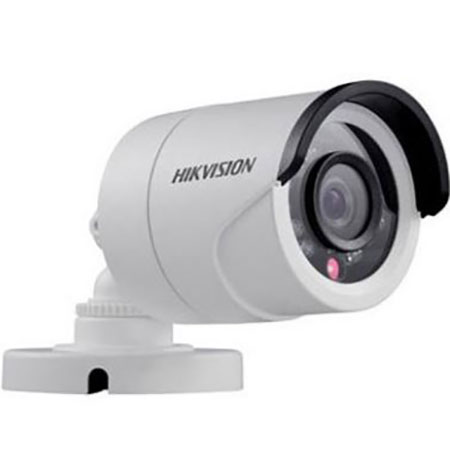 Nên mua camera quan sát loại nào