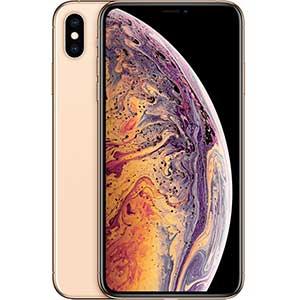 nên mua iphone nào 2019