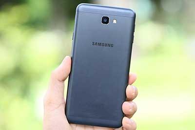 Điện thoại giá từ 4 đến 5 triệu