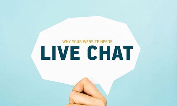 phan-mem-live-chat-zigzag-2